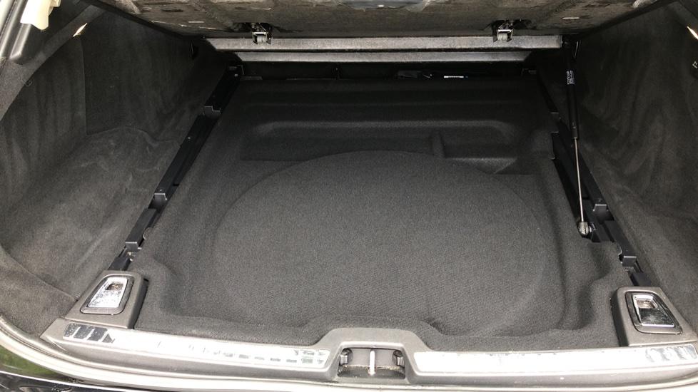 Volvo V90 D4 Momentum Auto with Pilot Assist, Adaptive Cruise, DAB Radio, F & R Park Sensors, Heated F.Seats image 26