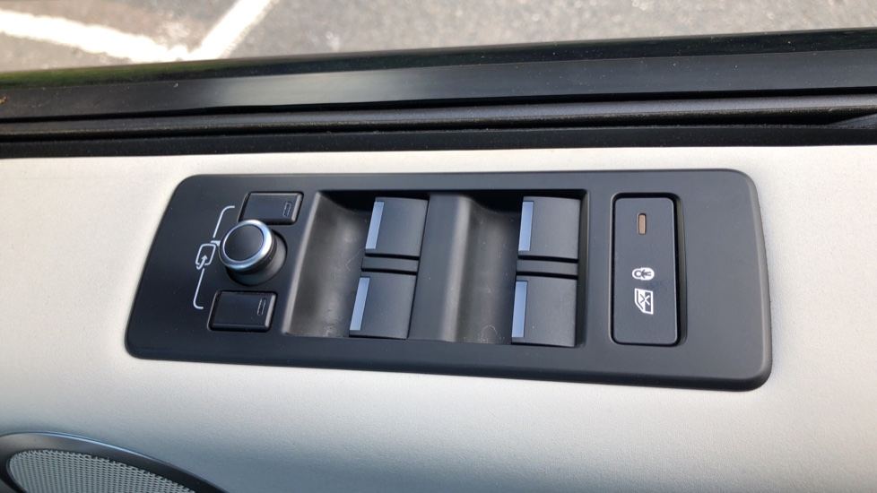 Land Rover Discovery 2.0 Si4 HSE 5dr image 45