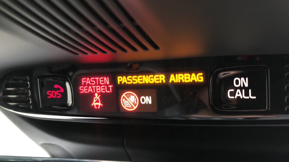 Volvo XC40 T4 AWD RDesignPro Nav AT, Xenium/Convenience/IntellisafePro Pks, S.Phone Prep, Tempa Spare image 28