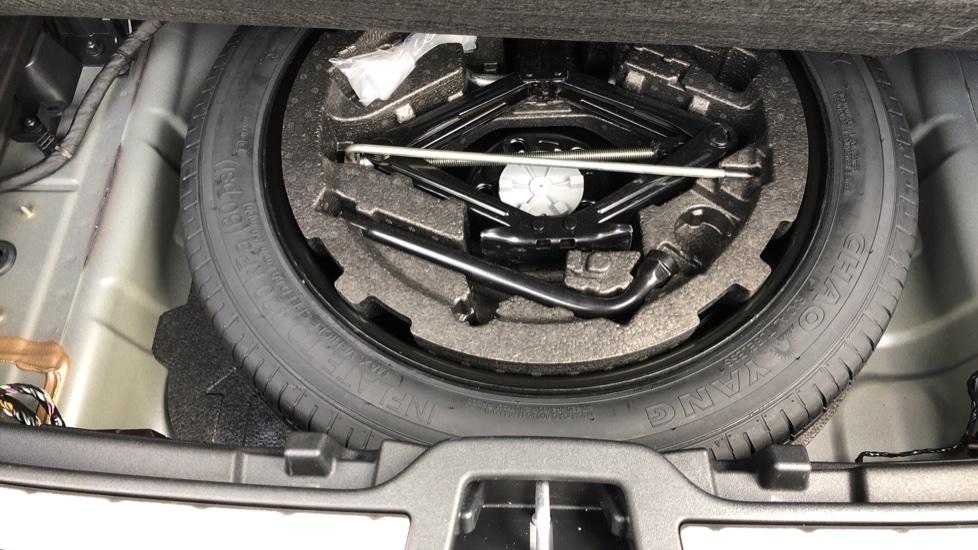 Volvo XC40 D4 First Edition AWD Auto, Launch Model, Nav, Sunroof, 360 Camera, HK Audio, Heated Seats,  image 40