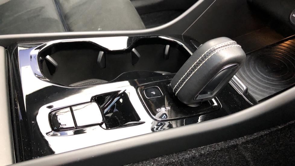Volvo XC40 D4 First Edition AWD Auto, Launch Model, Nav, Sunroof, 360 Camera, HK Audio, Heated Seats,  image 29