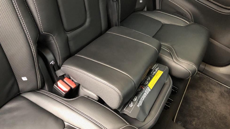 Volvo XC90 B5D Mild Hybrid R Design AWD Auto, Winter & Family Packs, Booster Seat, Harman Kardon, BLIS image 10