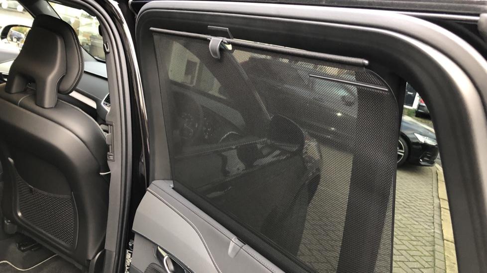 Volvo XC90 B5D Mild Hybrid R Design AWD Auto, Winter & Family Packs, Booster Seat, Harman Kardon, BLIS image 24