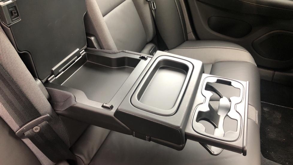 Volvo S60 2.0 T5 R Design Plus Nav Auto with Winter Pk, Head Up Display, Keyless Drive, Heated Steering Wheel image 28