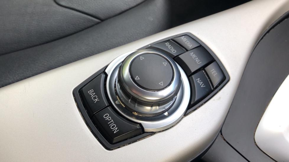 BMW 2 Series 218i SE Coupe Auto, Nav, Xenon Headlights, DAB Radio, Rear Camera, Front and Rear Sensors image 14