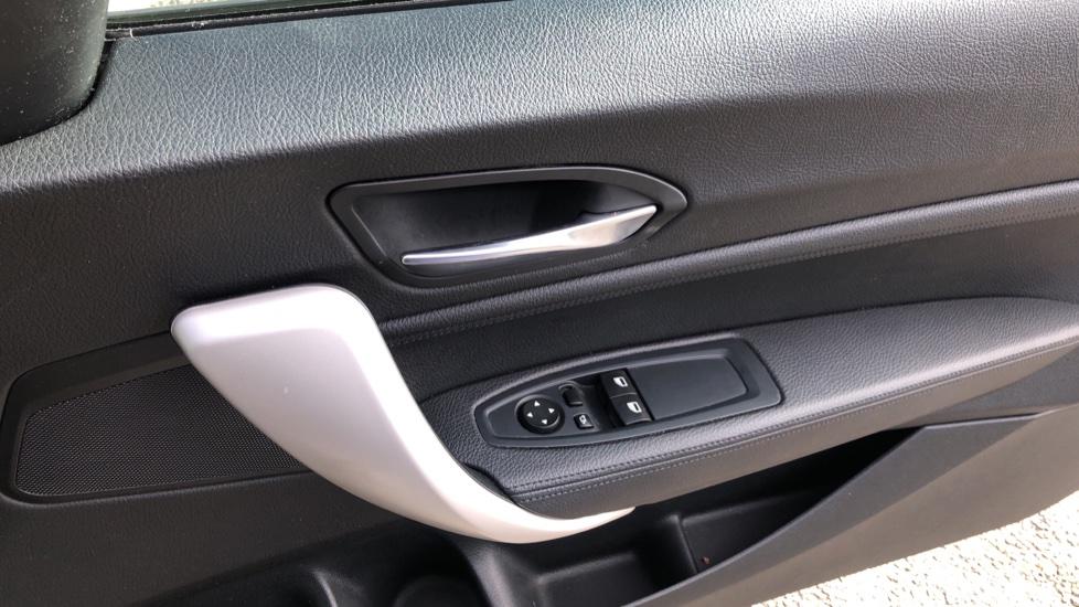 BMW 2 Series 218i SE Coupe Auto, Nav, Xenon Headlights, DAB Radio, Rear Camera, Front and Rear Sensors image 30