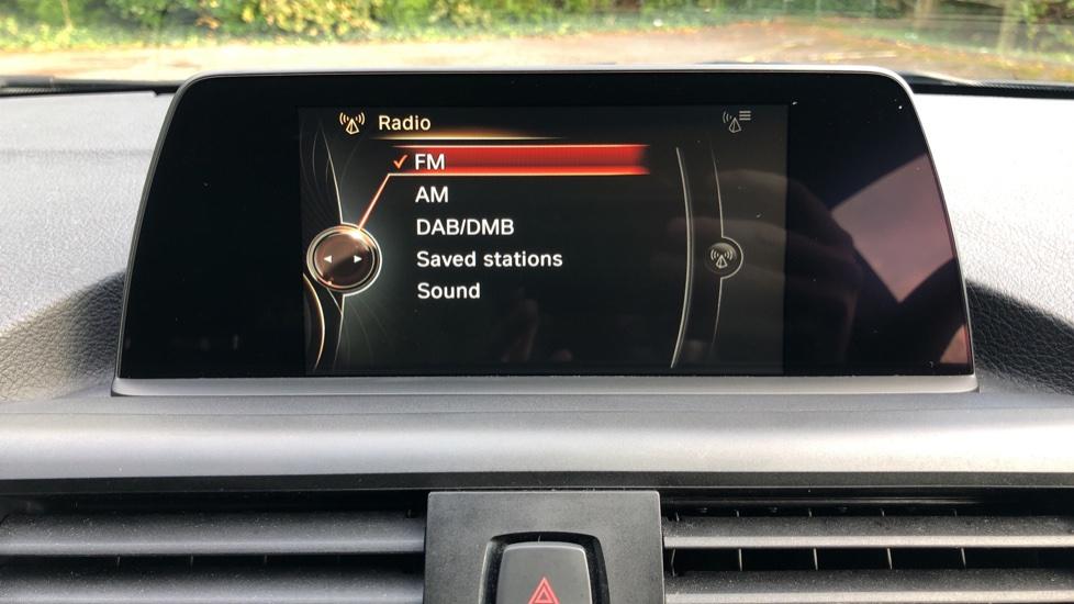 BMW 2 Series 218i SE Coupe Auto, Nav, Xenon Headlights, DAB Radio, Rear Camera, Front and Rear Sensors image 19