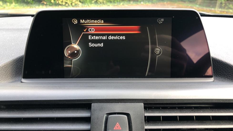 BMW 2 Series 218i SE Coupe Auto, Nav, Xenon Headlights, DAB Radio, Rear Camera, Front and Rear Sensors image 20