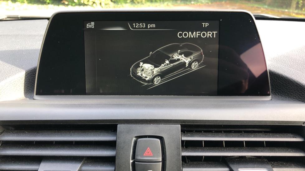 BMW 2 Series 218i SE Coupe Auto, Nav, Xenon Headlights, DAB Radio, Rear Camera, Front and Rear Sensors image 28