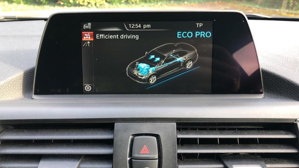 BMW 2 Series 218i SE Coupe Auto, Nav, Xenon Headlights, DAB Radio, Rear Camera, Front and Rear Sensors image 29