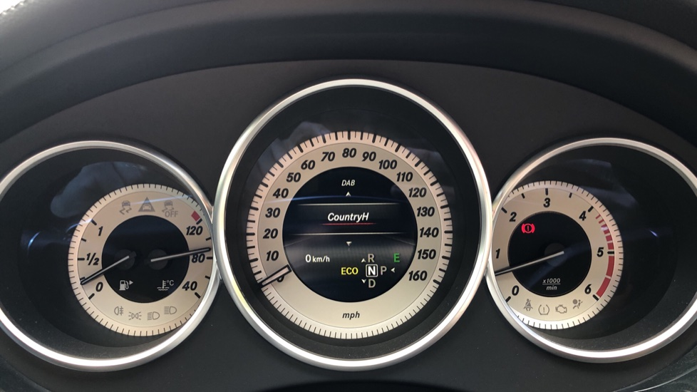 Mercedes-Benz CLS-Class CLS 350d AMG Line Premium Plus Auto with 360 Camera, Command Sat Nav. image 14