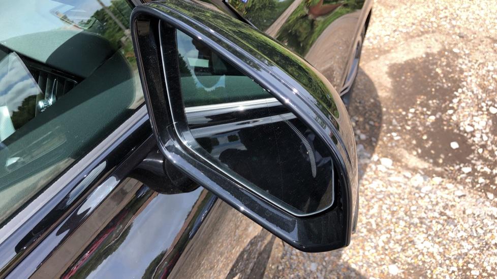 Volvo S60 T5 R Design Plus AT, Xenium, Winter & Convenience Pks, BLIS, 19in Alloys, Auto Dimming Mirrors image 14