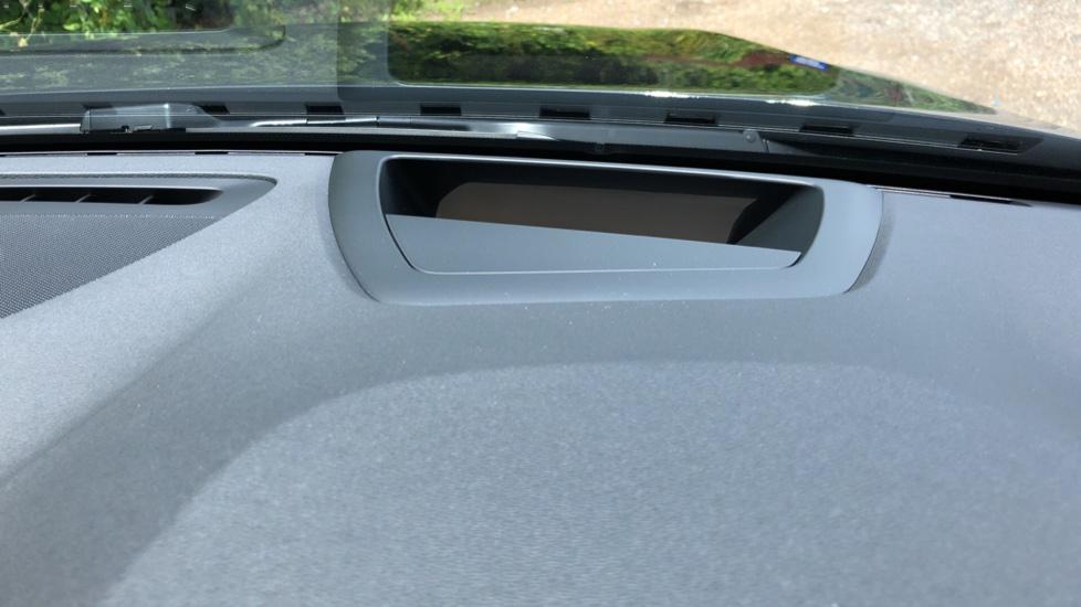 Volvo S60 T5 R Design Plus AT, Xenium, Winter & Convenience Pks, BLIS, 19in Alloys, Auto Dimming Mirrors image 16