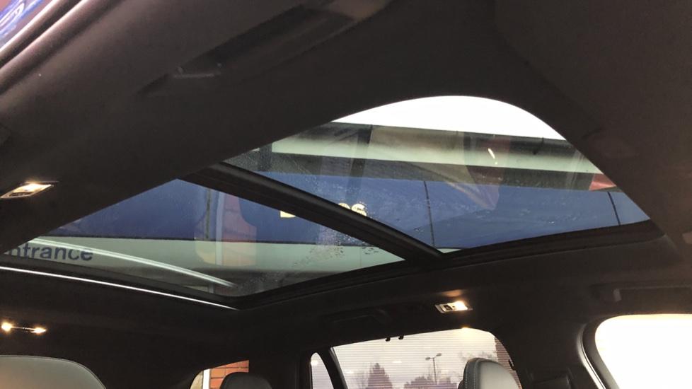 Volvo XC90 B5D Mild Hybrid R Design AWD AT, Xenium & Winter Pks, Htd Screen, 360Cam, PanoRoof, BLIS image 5