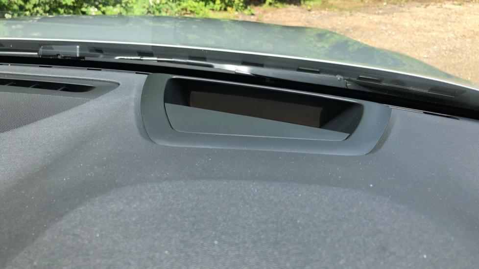 Volvo S60 T5 R Design Plus Auto, Winter Pack, Active Bending Headlights, Nav, F & R Sensors image 6