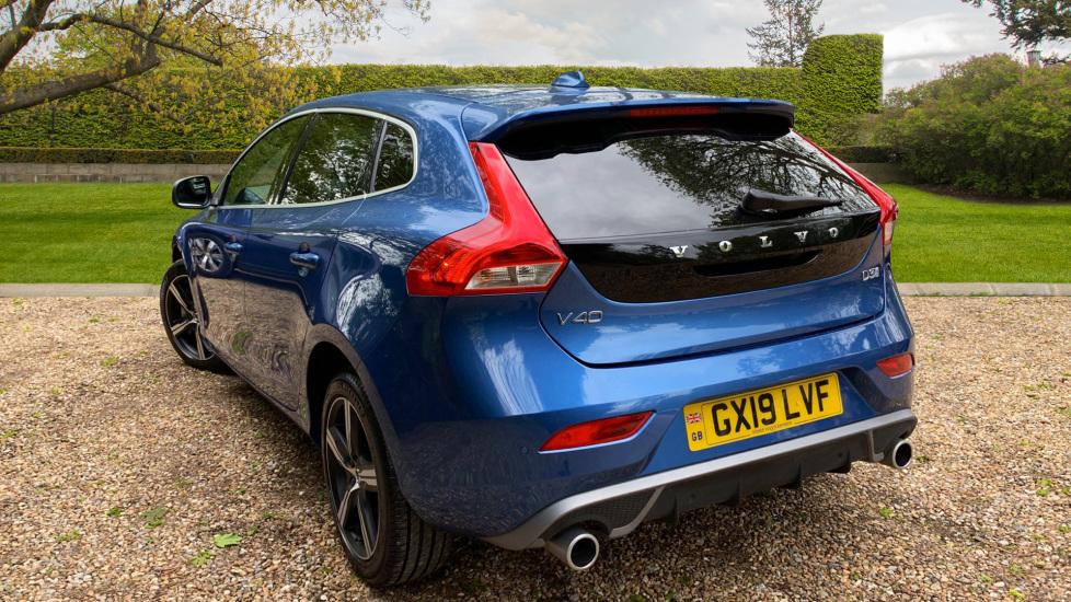 Antriebswelle Gelenksatz Peugeot 206 1.4i 1.6i 1.9 D 1.4 mit ABS