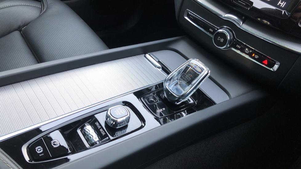 Volvo XC60 B5D Mild Hybrid Inscription Pro AWD Auto, Nav, Xenium Pack, Sunroof, 360 Camera, BLIS image 35