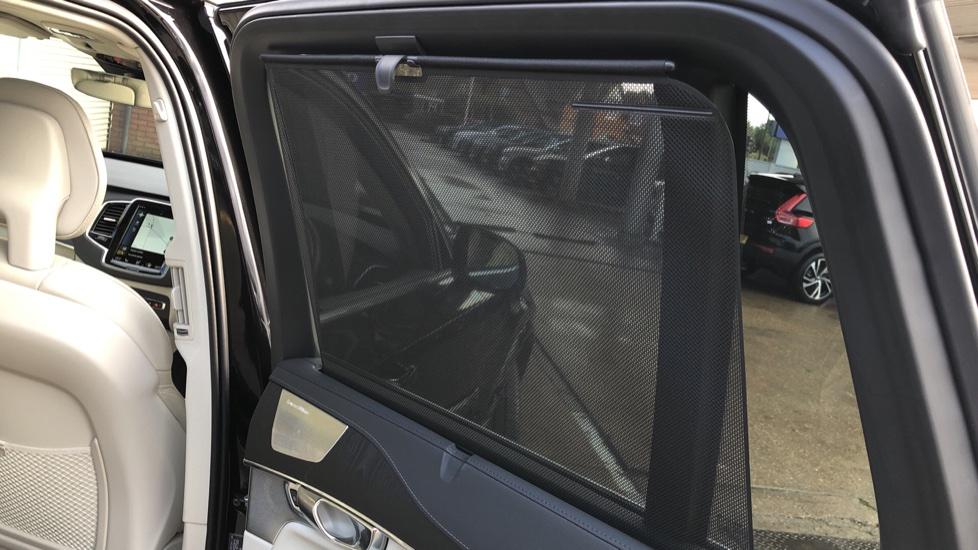 Volvo XC90 T8 Hybrid Inscription Pro AWD Auto, Xenium Pack, Sunroof, 360 Camera, Bowers & Wilkins Audio image 11