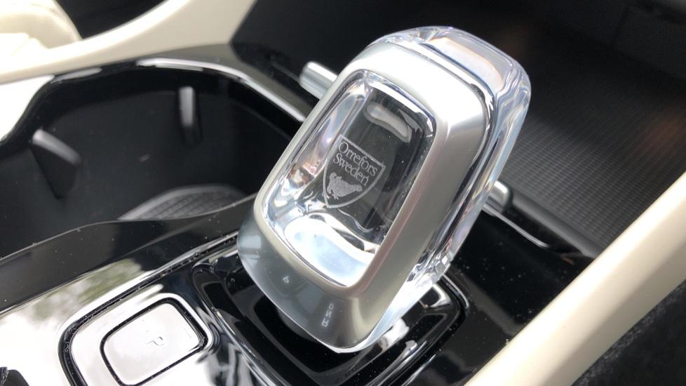 Volvo XC40 D3 Inscription Pro AWD Auto, Xenium Pack, Sunroof, 360 Camera, BLIS, Smartphone Integration, Tints image 22