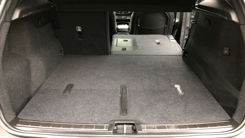 Volvo XC40 T5 First Edition AWD Auto, Launch Model, Nav, Sunroof, 360 Camera, HK Audio, Heated Seats image 38