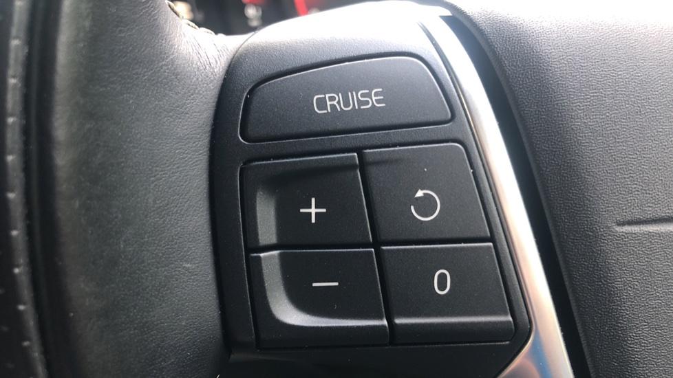 Volvo XC60 D4 R Design Nav Auto, Winter Pk, Heated Screen & Seats, Rr Sensors, Tempa Spare Wheel. image 23