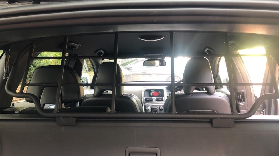 Volvo XC60 D4 R Design Nav Auto, Winter Pk, Heated Screen & Seats, Rr Sensors, Tempa Spare Wheel. image 20