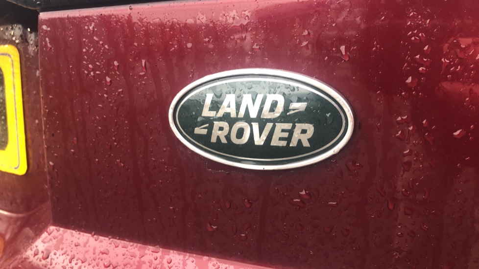 Land Rover Range Rover Sport 3.0 SDV6 HSE Dynamic Auto, Stealth Pack/Heated & Cooled F.Seats/Towbar/Auto Parking & 360 Cam image 27
