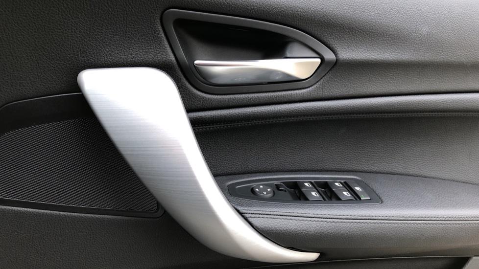 BMW 1 Series M140i, Sport Auto Gearbox, Nav, Rear Sensors, BMW Professional Media & Rr. Park Distance Control image 19