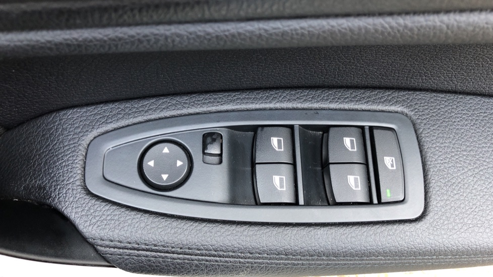 BMW 1 Series M140i, Sport Auto Gearbox, Nav, Rear Sensors, BMW Professional Media & Rr. Park Distance Control image 20