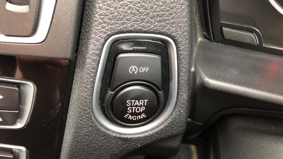 BMW 1 Series M140i, Sport Auto Gearbox, Nav, Rear Sensors, BMW Professional Media & Rr. Park Distance Control image 23