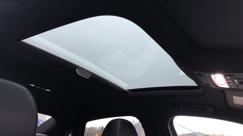 Audi S3 TFSI Quattro Black Edition Auto with Sunroof, Bang & Olufsen, Virtual Cockpit, Rear Sens & DAB image 6