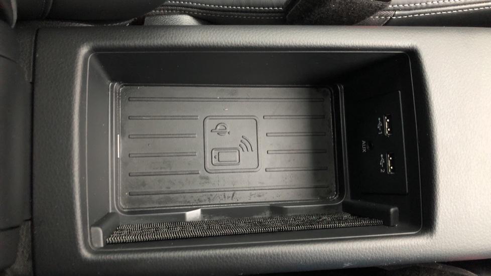 Audi S3 TFSI Quattro Black Edition Auto with Sunroof, Bang & Olufsen, Virtual Cockpit, Rear Sens & DAB image 8
