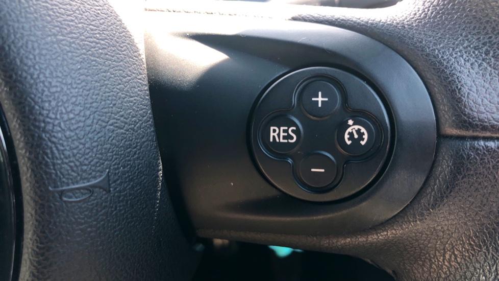Mini Coupe Cooper S D Chili Pk, Nav, Media Pk, Lounge Lthr, PrivGlass, 17 Inch Wheels & Htd Seats. image 14
