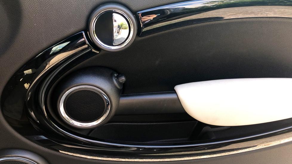 Mini Coupe Cooper S D Chili Pk, Nav, Media Pk, Lounge Lthr, PrivGlass, 17 Inch Wheels & Htd Seats. image 24