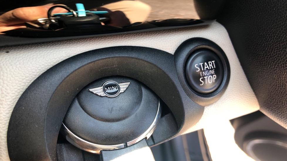 Mini Coupe Cooper S D Chili Pk, Nav, Media Pk, Lounge Lthr, PrivGlass, 17 Inch Wheels & Htd Seats. image 21