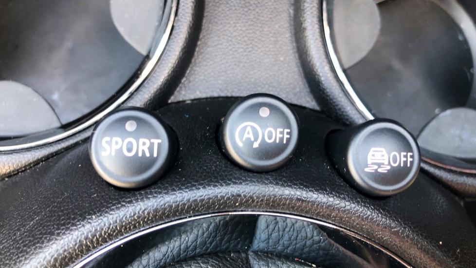 Mini Coupe Cooper S D Chili Pk, Nav, Media Pk, Lounge Lthr, PrivGlass, 17 Inch Wheels & Htd Seats. image 22