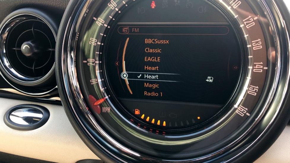 Mini Coupe Cooper S D Chili Pk, Nav, Media Pk, Lounge Lthr, PrivGlass, 17 Inch Wheels & Htd Seats. image 26