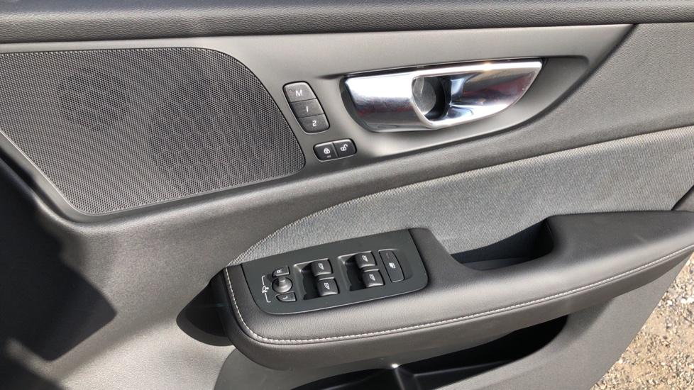 Volvo V60 T5 R Design Plus Auto, Xenium, Convenience, Winter & IntelliPro Packs, Sunroof, 360 Camera image 38