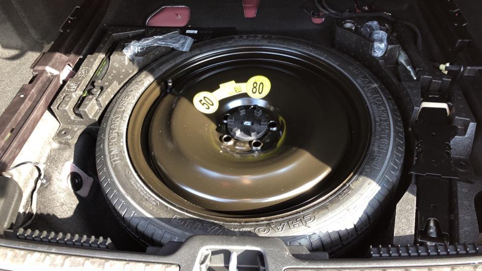 Volvo V60 T5 R Design Plus Auto, Xenium, Convenience, Winter & IntelliPro Packs, Sunroof, 360 Camera image 37