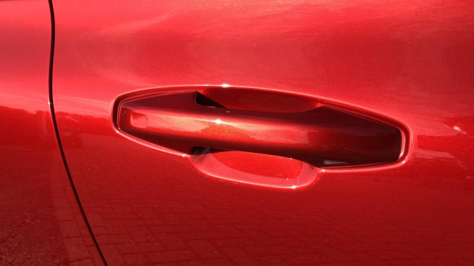 Volvo V60 T5 R Design Plus Auto, Xenium, Convenience, Winter & IntelliPro Packs, Sunroof, 360 Camera image 8