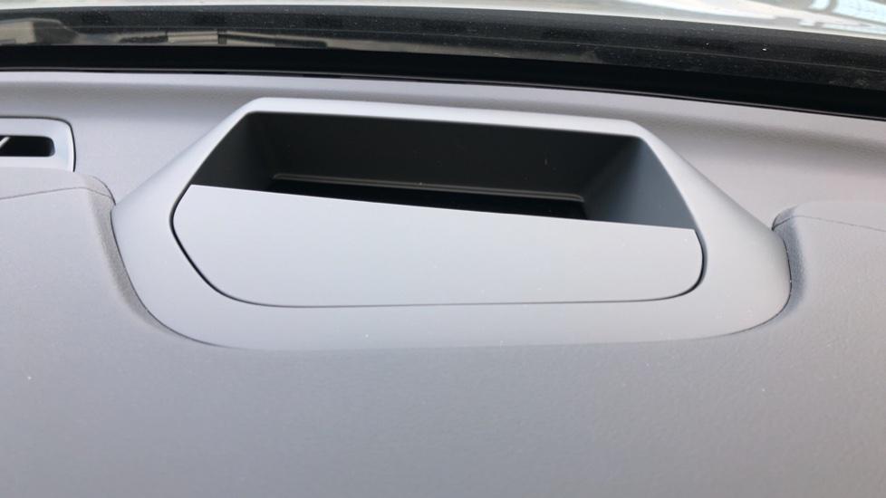 Volvo XC60 B4D Mild Hybrid R Design Pro AWD Auto, Nav, Lounge, Climate & Driver Assist Packs, Sunroof, BLIS image 10