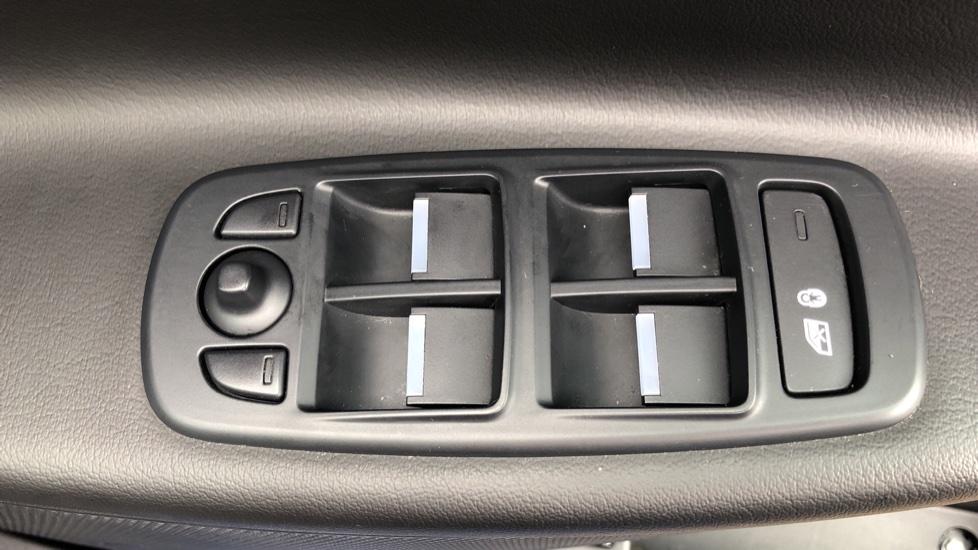 Jaguar XE 2.0d R Sport 8spd Auto, 18 Inch Alloys, Privacy Glass, Heated Screen & Steering Wheel, R.Camera image 23