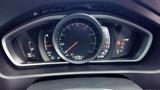 Volvo V40 1.5 T3 Inscription 5-Door Hatchback