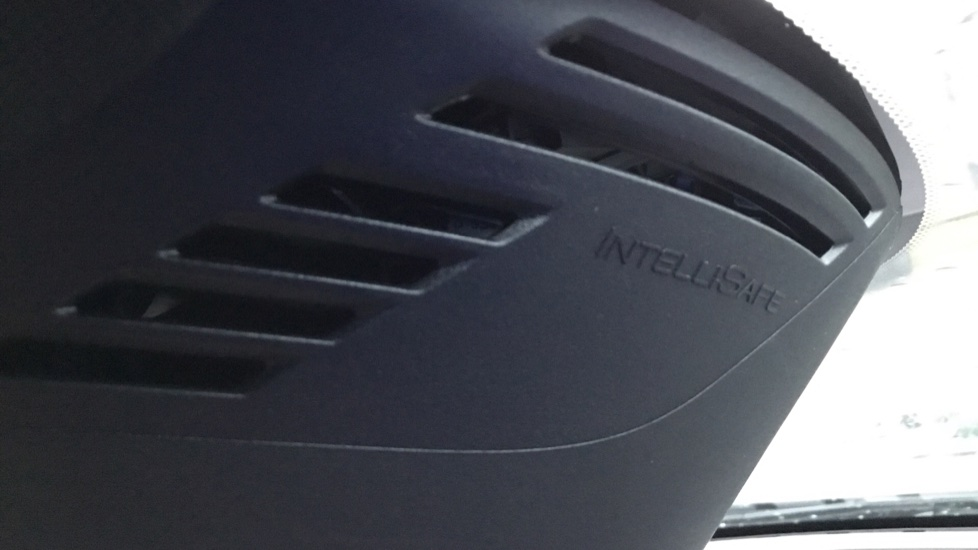 Volvo V60 2.0 D3 R DESIGN 5dr - Volvo on Call, DAB Radio, SAT NAV, Park Assist image 29