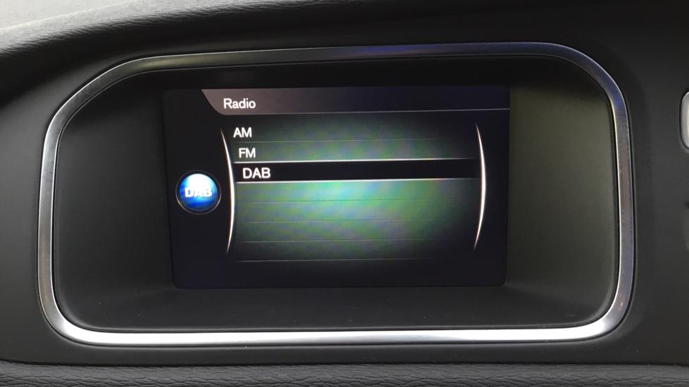 Volvo V40 T3 [152] Inscription Geartronic image 22
