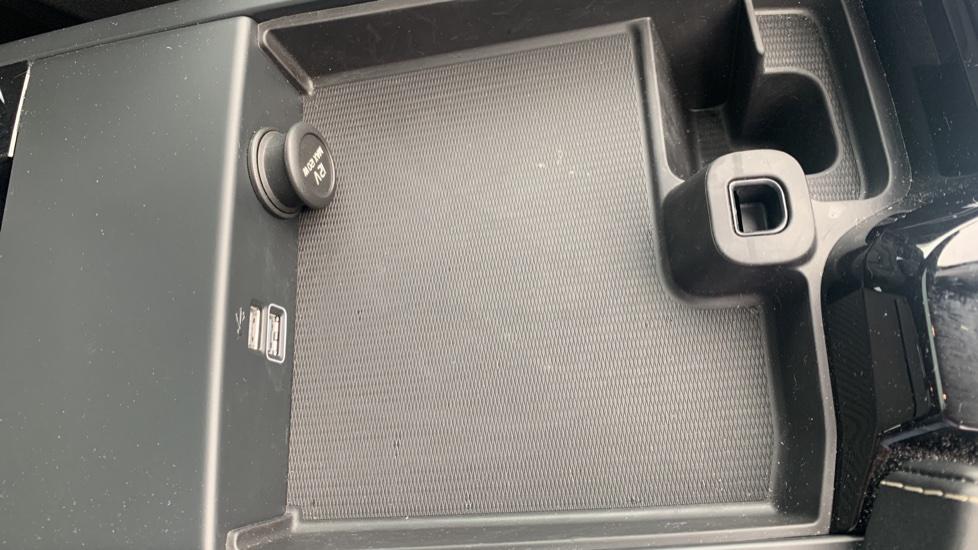 Volvo S90 2.0 T8 [390] Hybrid AWD R-Design Pro - Xenium, Intellisafe Pro image 25