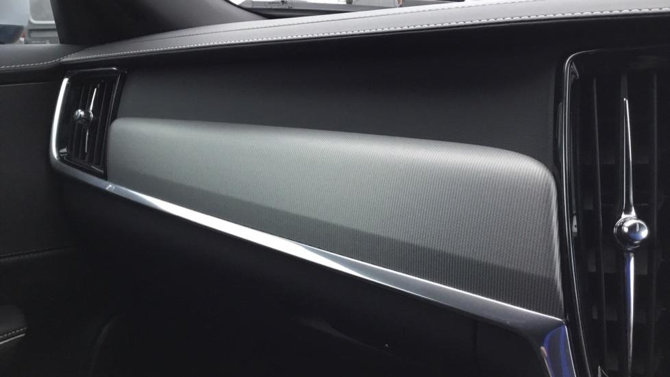 Volvo V90 2.0 D5 PowerPulse R DESIGN 5dr AWD Geartronic image 27
