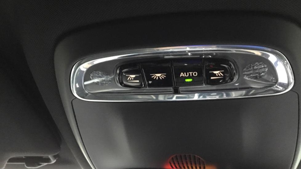 Volvo V90 2.0 D5 PowerPulse R DESIGN 5dr AWD Geartronic image 28