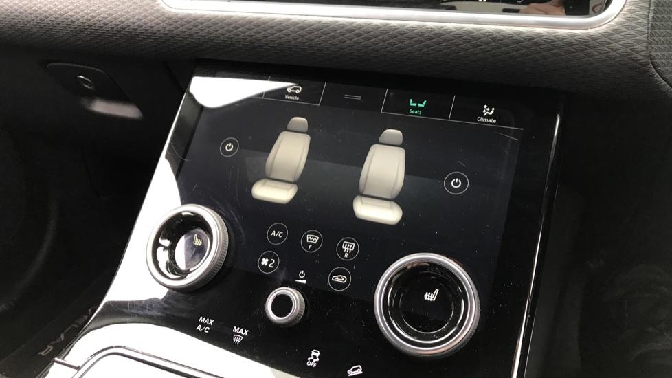 Land Rover Range Rover Velar 3.0 D300 R-Dynamic S 5dr image 14