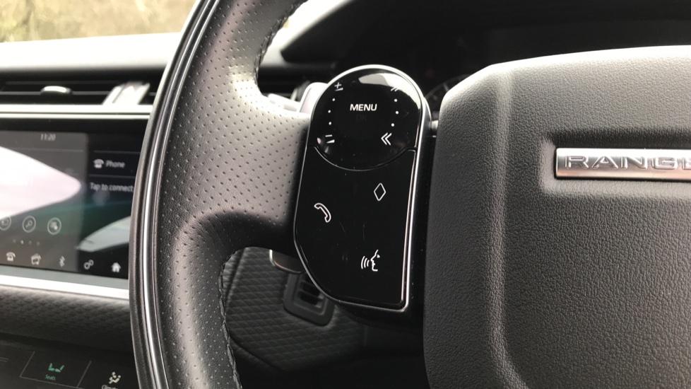 Land Rover Range Rover Velar 3.0 D300 R-Dynamic S 5dr image 17